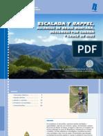 Curso de Montana - Escalada y Rapel.pdf