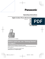 Panasonic Cordless Phone 13Jan2019-KX-TGD390B-TGD390C_PNQX8061YA-Manual.pdf