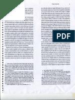 interactiva linehan.pdf