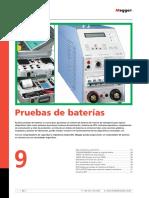 PRUEBA_BATERIAS.pdf