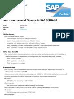 sap-central-finance-in-sap-s4hana.pdf