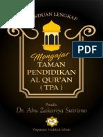 PanduanTPA_2018