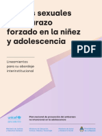 AbusoSexual+AnexoMédico_Digital_Nov2018