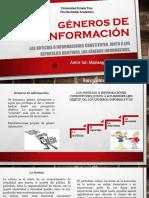 Adopcion en Venezuela