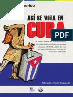 Asi_se_vota_en_Cuba