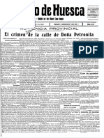 Dh 19150529