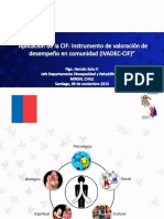 CIF_IVADEC.pdf