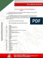 Prof.+Daniel+Severino+-+Comando+Via+Teclado+AutoCAD+Portugues.pdf