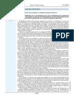 Orden prórroga presupuestos 2018 Aragón.pdf