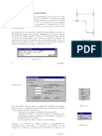 7._Bloques_XREF_y_otros_elementos_complejos.pdf