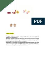 Plantilla Curriculum Vitae 2