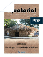 Equatorial 2018 - Dossiê Etnologia do Nordeste.pdf
