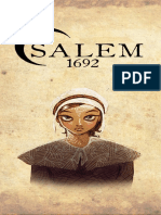 FINAL Salem Rulebook 2nd Edition Spanish w Outlines
