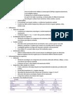 Asfixia Perinatal y EHI