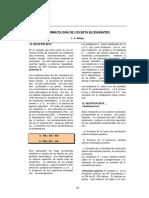 cap21_betabloqueadores practica 9.pdf