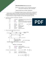 55433361-DISENO-BOCATOMA (1).pdf