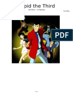 1352336-Lupin the Third