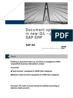 Doc_Split_unspecified_04000_EN.pdf