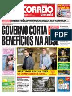 2019-01-14_01_38_54_Capa_CM_14_de_Janeiro