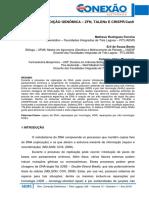 SISTEMAS-DE-EDIÇÃO-GENÔMICA-–-ZFN-TALENs-E-CRISPR-Cas9-–-Pág.-917-926