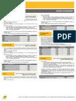 Principaux tarifs au départ de France Métropolitaine à compter du 1er janvier 2019.pdf