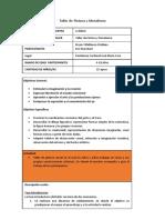 Epicteto Manual