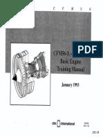 CTC-025 Basic Engine