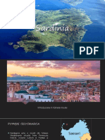 Didactica Limbii Si Literaturii Romane FINAL (3) (1)