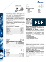 Ecuaquímica - Seaweedextract - 2016-04-01