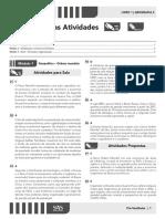 Resolucao 2014 Med 3aprevestibular Geografia2 l1