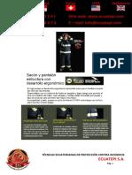Ficha Técnica Chaquetón y Pantalon Bombero (5)