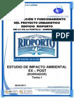 EDIF PORTO.pdf