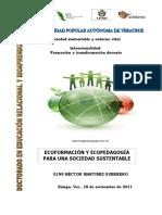 87435169-Ecoformacion-y-ecopedagogia.pdf