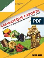 BOLETÍN ESTADÍSTICO DE EXPORTACIÓN JUNIO 2018.pdf