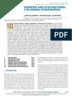 Download Jurnal Biologi Internasional Cell Potency Adipocyte