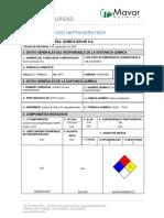 MSDS Sulfato Ferroso Heptahidratado.pdf