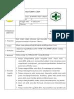 7.1.1-1b(7.1.1-7a) (7.1.3-6)SOP Pendaftaran Pasien rev1.docx