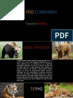 zoa_exafanisi-6-e1-3o