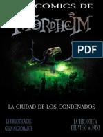 Mordheim - cómic castellano.pdf