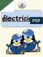 7 ELECTRICIENS.pdf