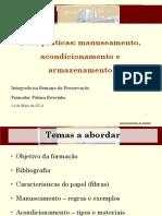 3.Boas Praticas
