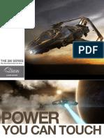 300series Brochure