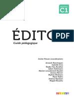 Edito_C1guidepdagogique.pdf