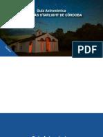 GUÍA ASTRONÓMICA.pdf
