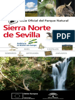 SevillaNorte