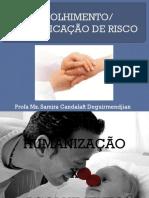 4 - Acolhimento e Classificacao de risco - Samira.pdf