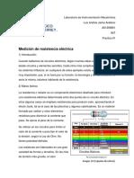 A01209861_Mejorada