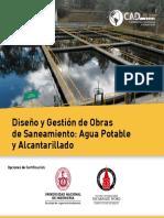 dossier_-_diseno_y_gestion_de_obras.pdf
