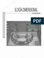 15. Metrología dimensional.pdf