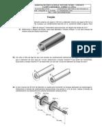 MATERIAL_DE_ESTUDO_PRA_MECÂNICA_DOS_SÓLIDOS_II.pdf
